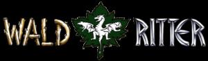 waldritter-logo