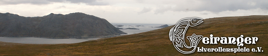 banner-fjell-02-kopie