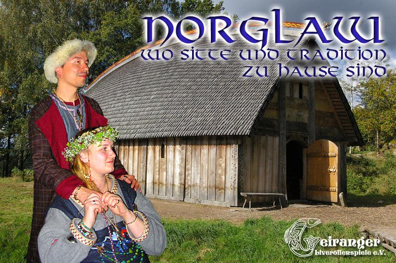 norglaw-kultur-kopie